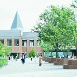 オープンキャンパス2020の詳細