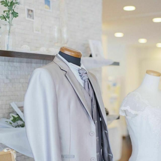 専門学校ビーマックス クイズde学ぶ! これが結婚式の最先端スタイル☆彡2