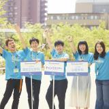 オープンキャンパス2018【京都太秦キャンパス】の詳細