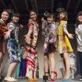 ドレスメーカー学院 【DOREME SELECTION 2020】卒業制作発表会☆彡