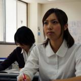 【 看護師学科 入試直前相談会 】の詳細