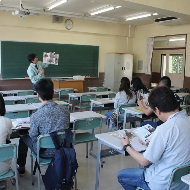 浅野工学専門学校 追加「学校説明/個別相談」開催!午前・午後1