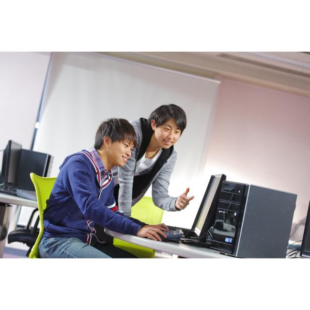 専門学校 東京クールジャパン ☆サウンド分野☆体験講座1