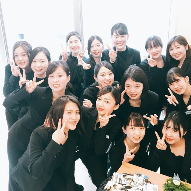 福岡ウェディング&ブライダル専門学校 ウェディングを目指す方☆8月オープンキャンパス&保護者会3