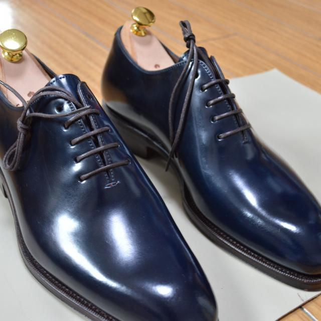 北海道ハイテクノロジー専門学校 今話題の「靴」を作る!義肢装具士は靴を作ることも仕事です!1