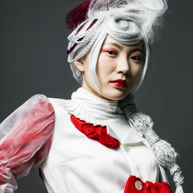 小井手ファッションビューティ専門学校 体験授業で好きな事を確かめよう♪<ファッション系>※1日体験1