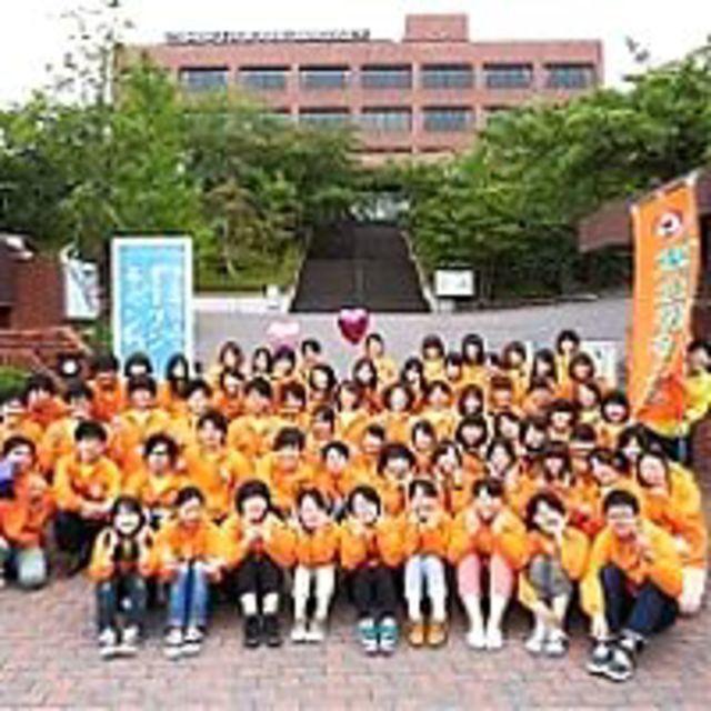東北福祉大学 オープンキャンパス【事前申込み制】1