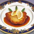 ☆★春&夏のオープンキャンパス!フランス料理実習体験★☆