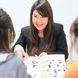 AO入試説明会or進路相談会の詳細
