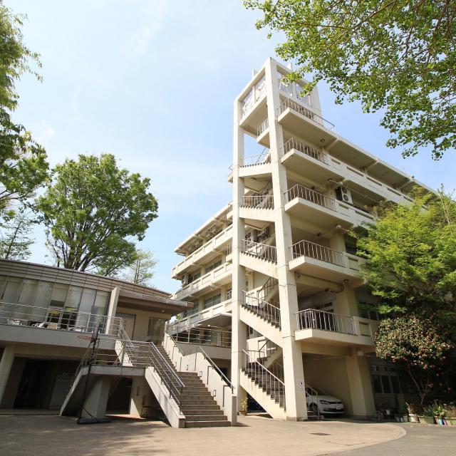 東京立正短期大学 OPEN CAMPUS <講座『受験生になる心構え』つき>2