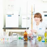 【GWスペシャル】バイオフェス*最大12種類の実験を体験の詳細