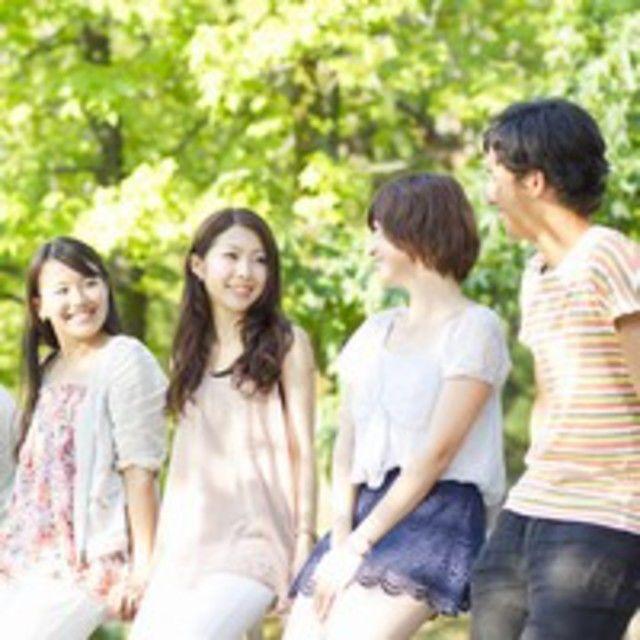龍谷大学 オープンキャンパスin瀬田1