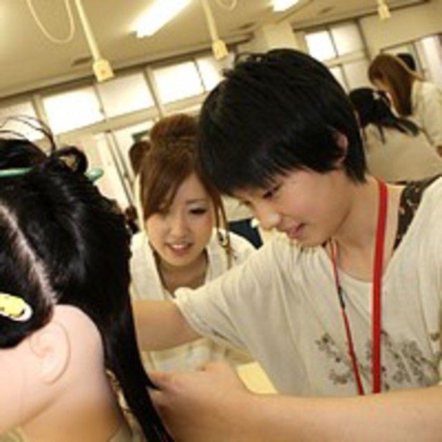 KYO-Beの一日体験入学に来てみませんか?+コピー