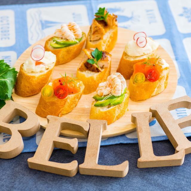 札幌ベルエポック製菓調理専門学校 【新校舎】無料バス運行☆ブライダルSP~ビュッフェも開催!3