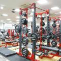 北海道スポーツ専門学校 オープンキャンパス