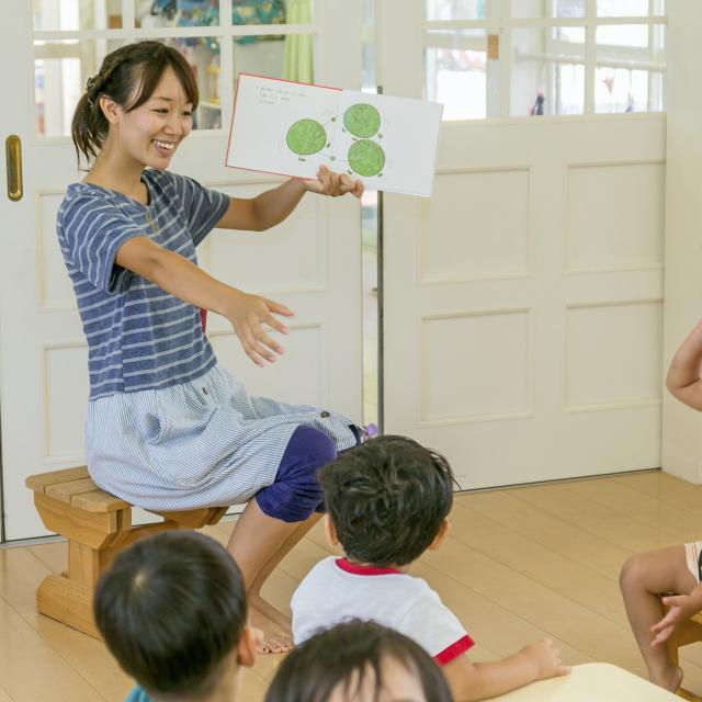 福岡こども専門学校 ☆9月オープンキャンパス情報☆1