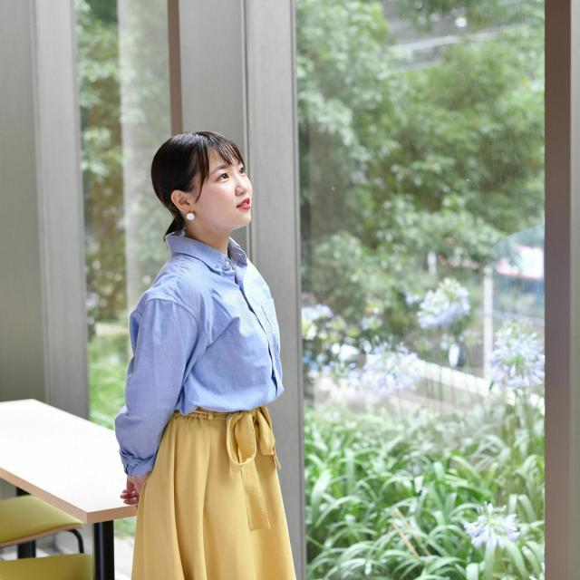 和洋女子大学 7/22(木・祝)・23(金・祝)オープンキャンパス開催!1