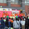 2019 OPEN CAMPUS/九州女子短期大学