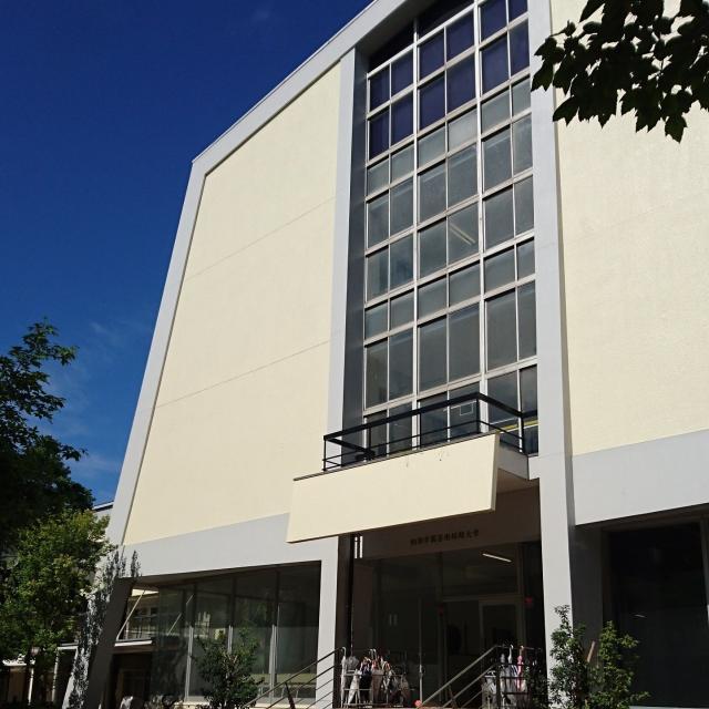 桐朋学園芸術短期大学 2018年度オープンキャンパス開催スケジュール☆4