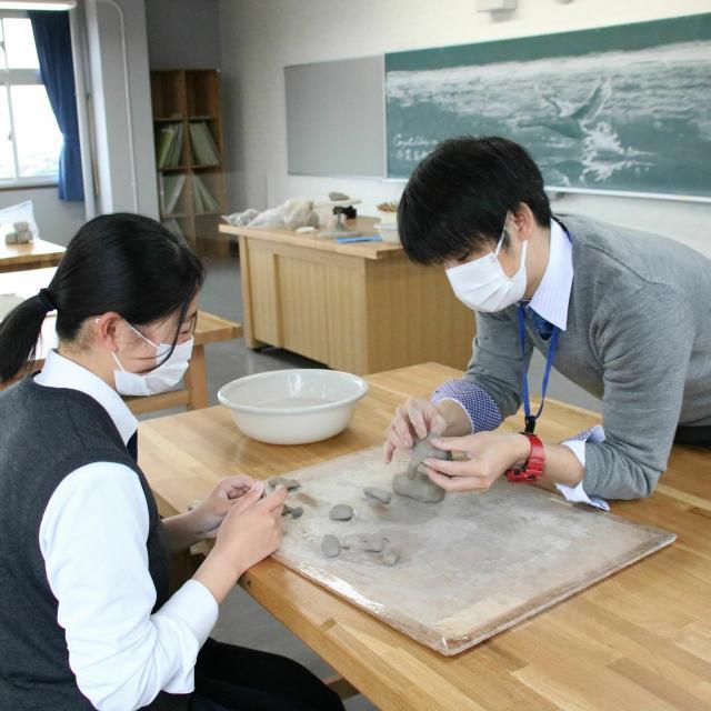 """九州大谷短期大学 夏のオープンキャンパスは 楽しさ """"ギュッ"""" と!1"""