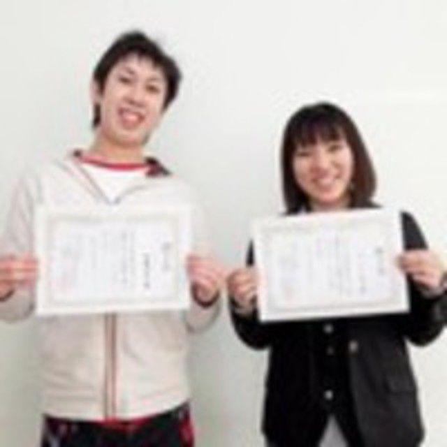 【春のオープンキャンパス情報】病院の受付:医療秘書学科☆