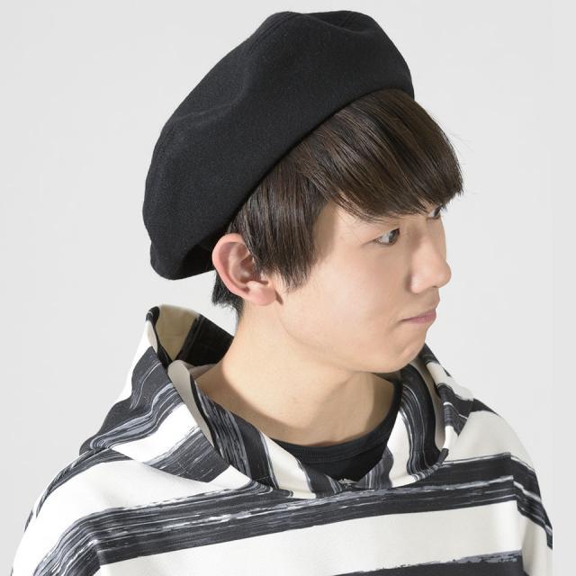 CAD&帽子製作