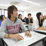 【午後開催】オープンキャンパス&体験入学の詳細