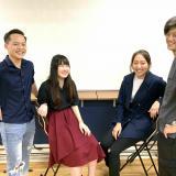 【ミニ進学相談会】国際コミュニケーション学科の詳細