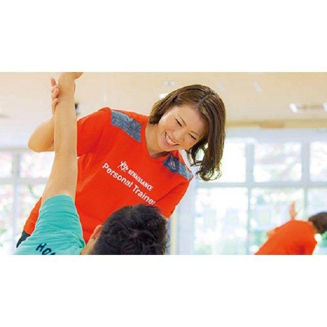 千葉リゾート&スポーツ専門学校 ★「スポーツを仕事にしたい」オープンキャンパス★1