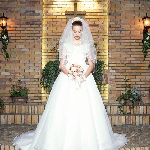足利デザイン・ビューティ専門学校 ブライダル・ウェディング科:結婚式場で働く魅力を知ろう!1