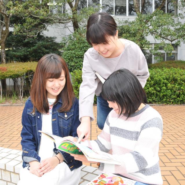 【半日開催】秋のオープンキャンパス