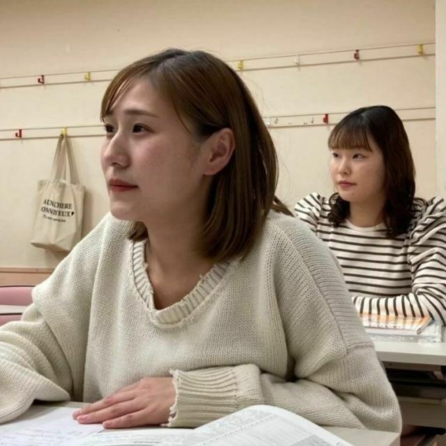 大阪医療秘書福祉専門学校 【高校1・2年生限定】入試説明会2