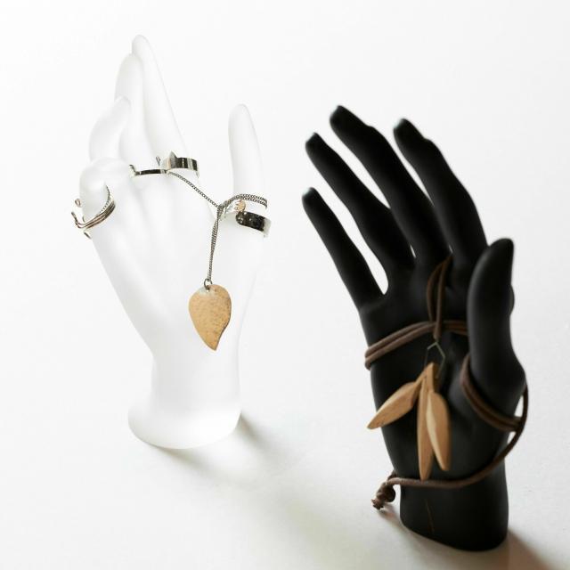 名古屋デザイナー学院 10月開催【造形デザイン学科】 モノづくり好きにオススメ♪3
