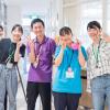 麻生医療福祉専門学校 福岡校 【ご案内】オープンキャンパスの開催について