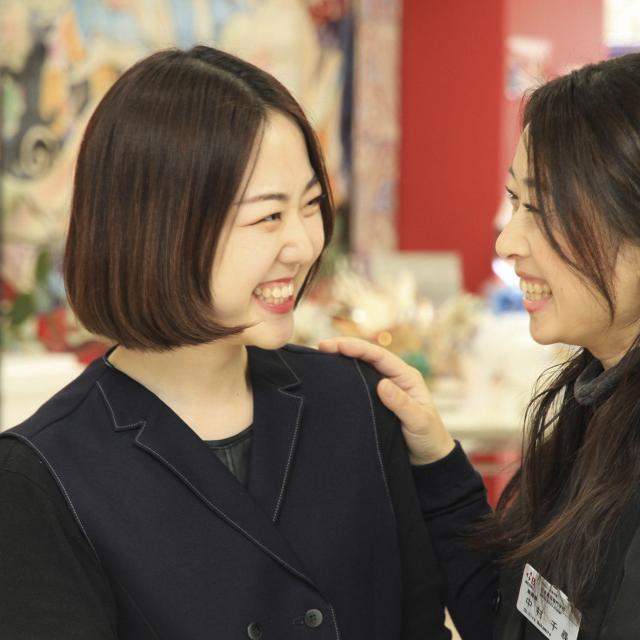 日本美容専門学校 全コース対象!個別相談会1