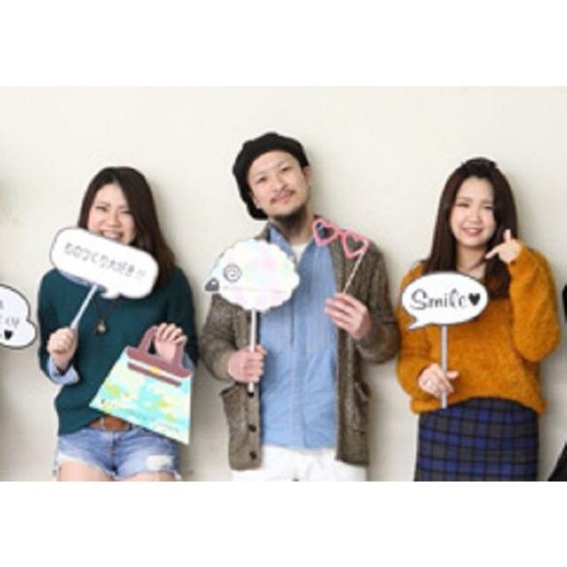 上田安子服飾専門学校 7月★UEDAのオーキャン★学生のファッションショーは必見!1