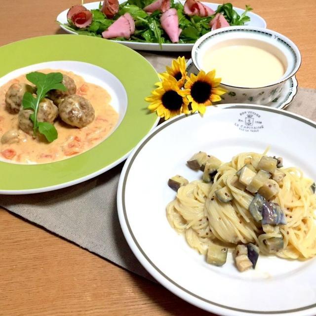 名古屋栄養専門学校 7月 オープンキャンパス『体験入学』2