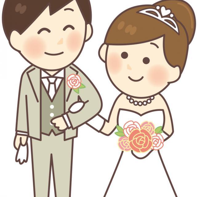 上越公務員・情報ビジネス専門学校 結婚式場を見に行こう!特別見学ツアー開催!3