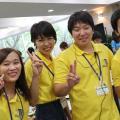 【山口中・西部無料バス希望者専用】オープンキャンパス/徳山大学