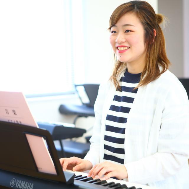 長崎医療こども専門学校 NMCC オープンキャンパス(本部キャンパス)3