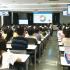 横浜美術大学 ★ヨコハマ美大が1日でワカル★オープンキャンパス!1