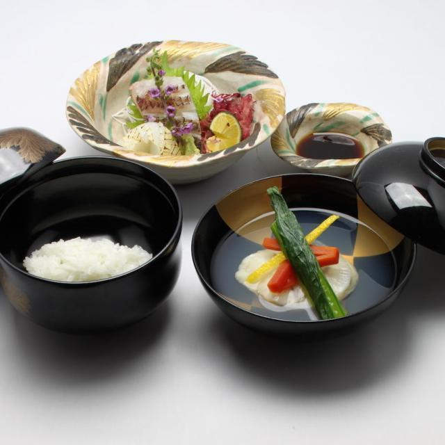 日本調理技術専門学校 (シェフから学ぶ)調理オープンキャンパス2