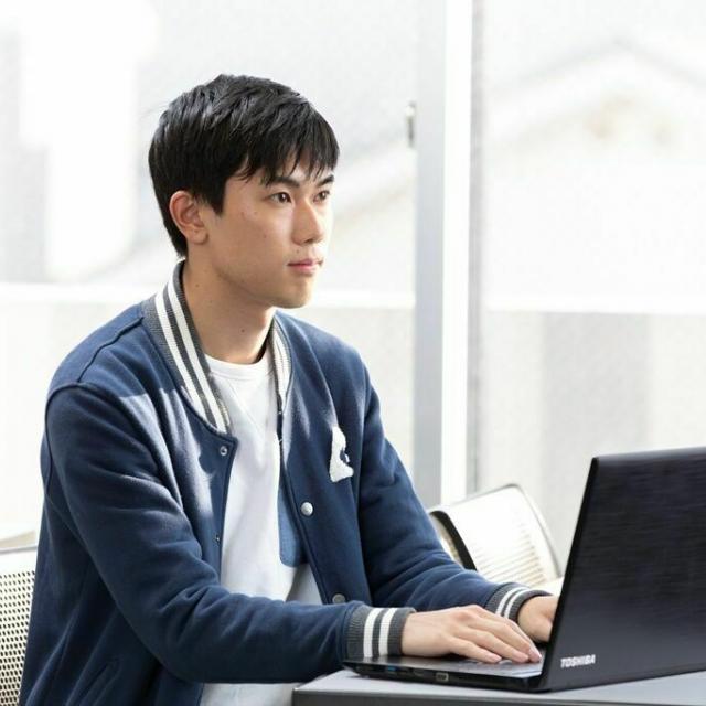 河原電子ビジネス専門学校 進路選択を始める高校1・2年生向け☆早期オープンキャンパス☆1