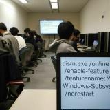 【最近ITに興味を持った方へ】学校&IT業界説明会の詳細