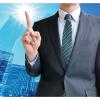 大阪ビジネスカレッジ専門学校 これから伸びる業界・将来活躍できる力!