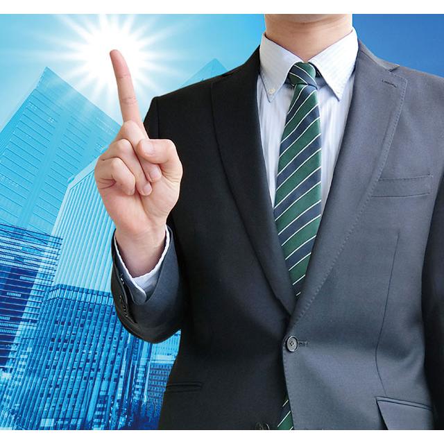 大阪ビジネスカレッジ専門学校 これから伸びる業界・将来活躍できる力!1