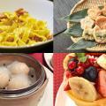 東京調理製菓専門学校 よくばり体験