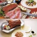 辻調理師専門学校 ♪ 選べるフェア♪ ~ 西洋料理 or 中国料理 ~