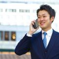 将来ビジネスマンになりたい人注目!経営学科☆体験入学☆/東京スクール・オブ・ビジネス
