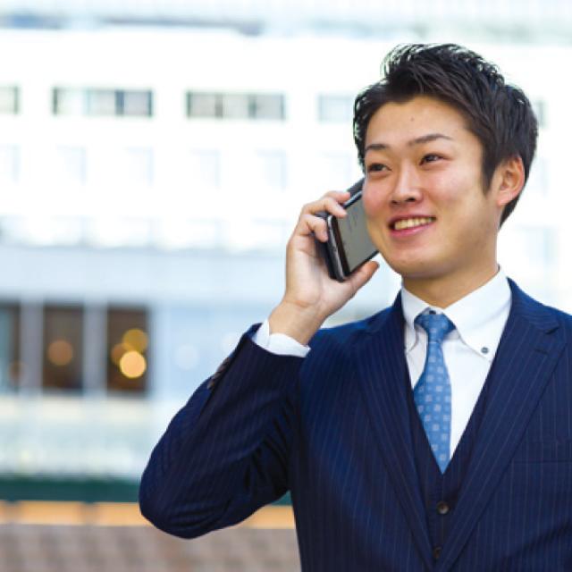 東京スクール・オブ・ビジネス 将来ビジネスマンになりたい人注目!経営学科☆体験入学☆1